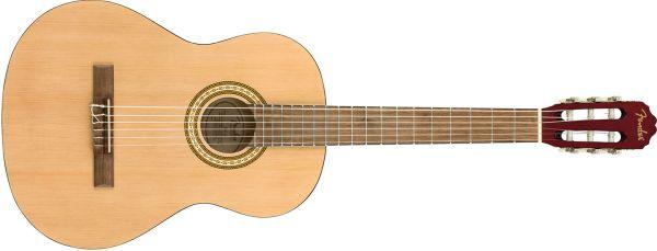 Fender FC-1