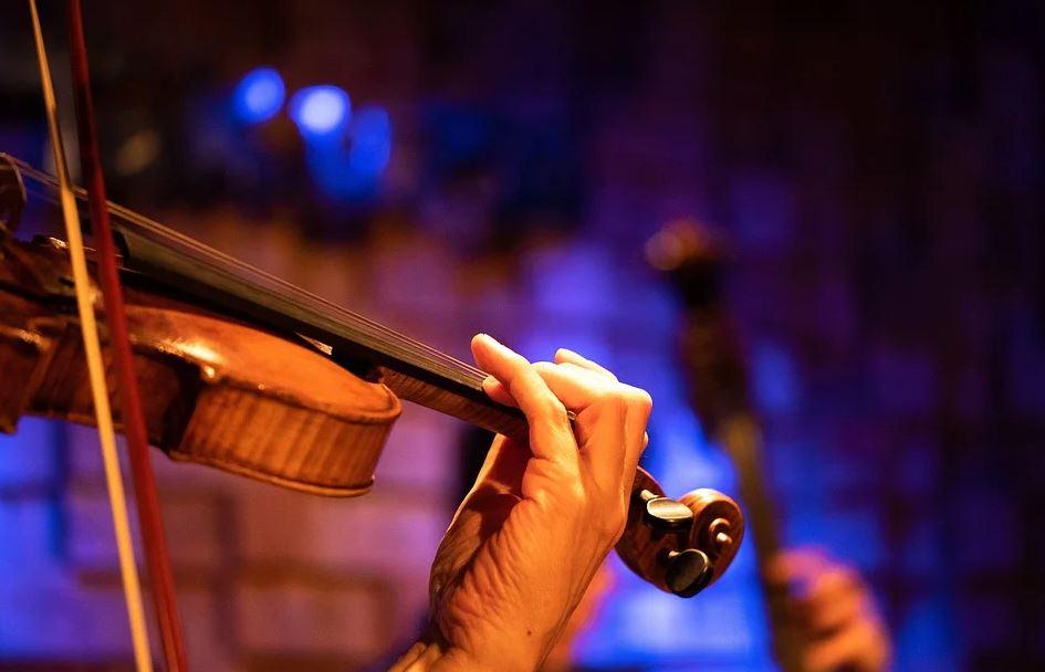 Comment savoir si votre violon est trop petit ou trop grand ?
