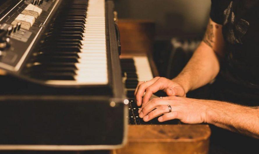 Comment bien choisir son piano électrique ?